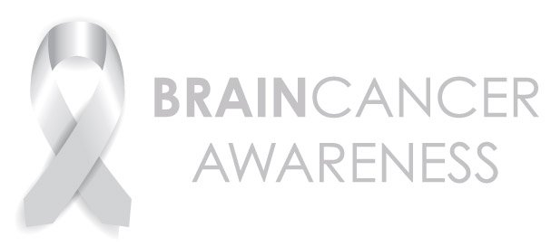 brain-cancer-awareness-grey-ribbon