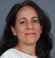 Karol Martinez  Patient Representative