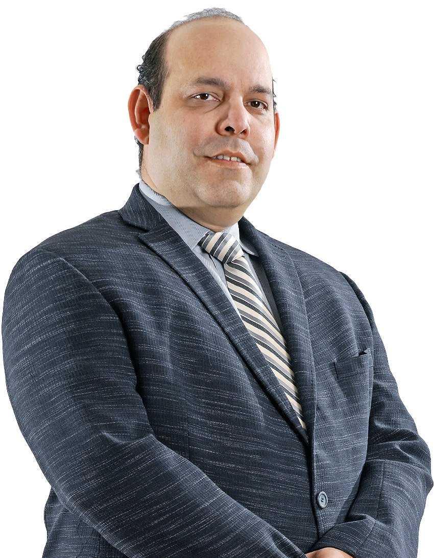 Jose Valerio Neurosurgeon