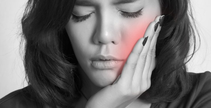 Trigeminal Neuralgia Facts