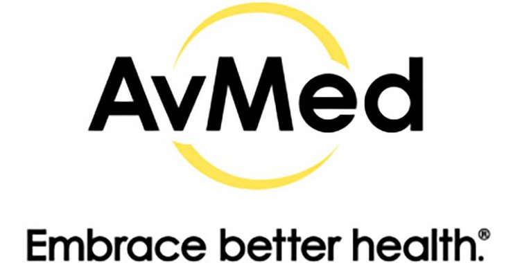 AvMed's Medicare High Performance Network Designation